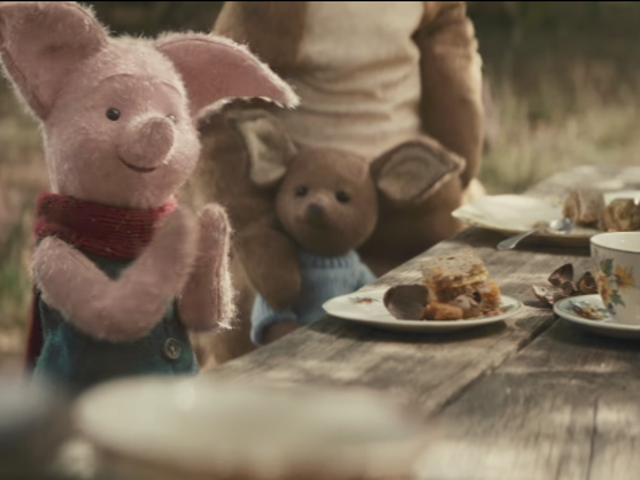 "<a href=""https://news.avclub.com/this-christopher-robin-trailer-is-a-perfectly-adorable-1826338935"" data-id="""" onClick=""window.ga('send', 'event', 'Permalink page click', 'Permalink page click - post header', 'standard');"">This <i>Christopher Robin </i>trailer is a perfectly adorable weekend treat</a>"