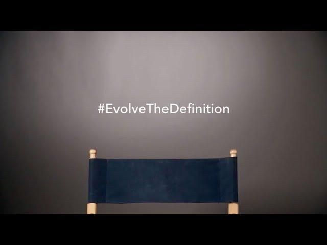 #EvolveTheDefinition: Retailer Bonobos Takes On Toxic Masculinity