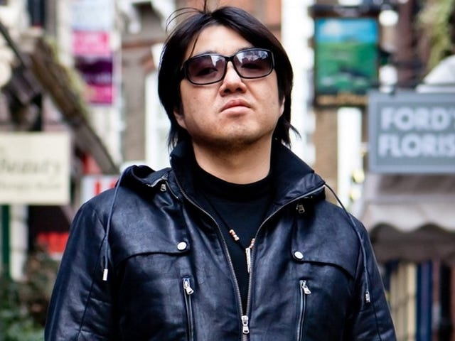 BlazBlue Producer Is Wrong About Why Japanese Players Dominate His Games