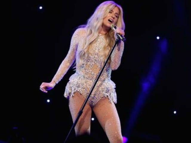 """<a href=""""https://news.avclub.com/kesha-performed-her-bob-dylan-cover-with-ben-folds-1798247498"""" data-id="""""""" onClick=""""window.ga('send', 'event', 'Permalink page click', 'Permalink page click - post header', 'standard');"""">Kesha performed her Bob Dylan cover with Ben Folds</a>"""