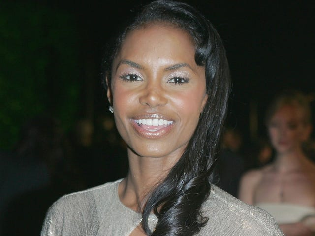 Like Many Black Women, Kim Porter Was Under a Doctor's Care and Still Died. That's Terrifying