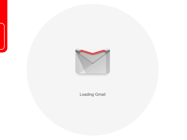 I Can't Get Gmail to Load and It's Driving Me Crazy