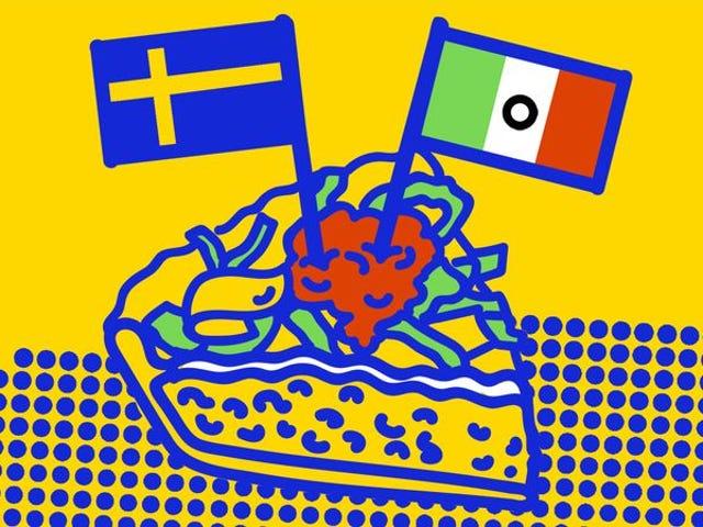 """<a href=https://food.avclub.com/tacopaj-is-the-culinary-love-child-of-sweden-and-mexico-1798264566&xid=17259,15700023,15700124,15700149,15700186,15700191,15700201 data-id="""""""" onclick=""""window.ga('send', 'event', 'Permalink page click', 'Permalink page click - post header', 'standard');"""">Tacopaj är det kulinariska kärleksbarnet i Sverige och Mexiko</a>"""