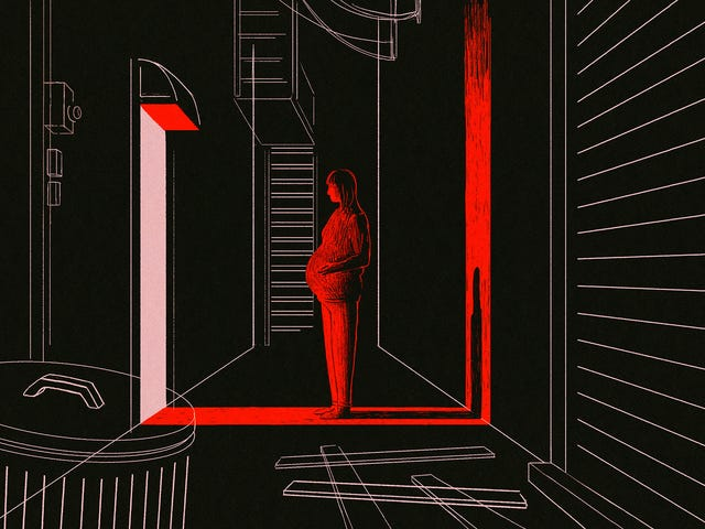 Life Before Roe: The Story of a 'Back-Alley Abortionist'