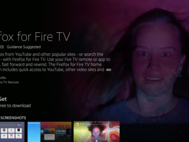 Google के YouTube ऐप को हटाने के बाद अपने फायर टीवी पर YouTube कैसे देखें