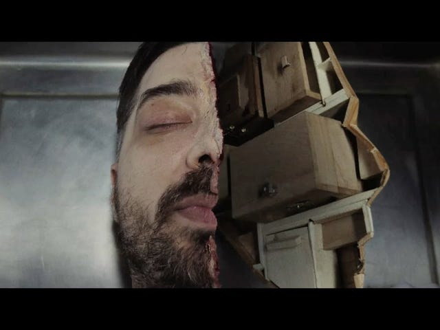 People talking about A$AP Rocky and I'm all like....Aesop Rock?