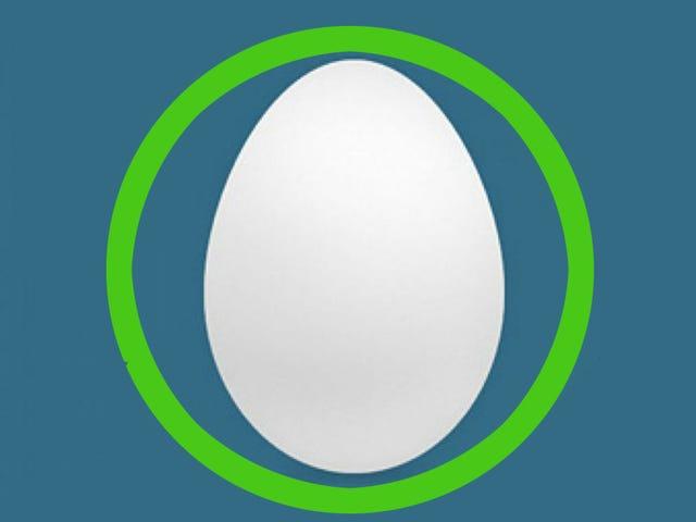 Cómo poner un círculo de color a tu foto de avatar en Twitter (y que significan los más populares)