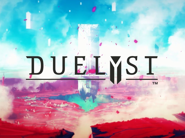 Gorgeous Tactical RPG Duelyst Is Shutting Down Next Month