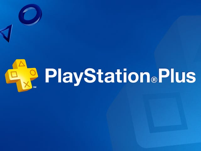 Add a Year to Your PlayStation Plus Membership For $45, Courtesy of Amazon