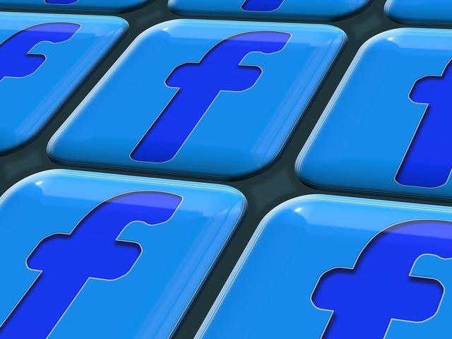 Bulk Delete Apps and Website Logins on Facebook
