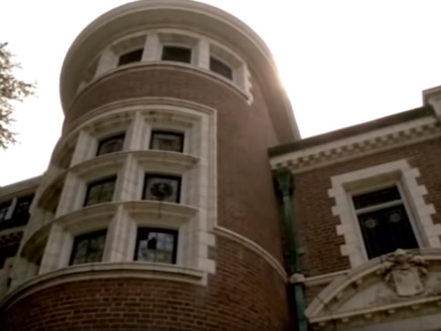 Current Owners of American Horror Story 'Murder House' Claim It's Haunted by Fans of the Show