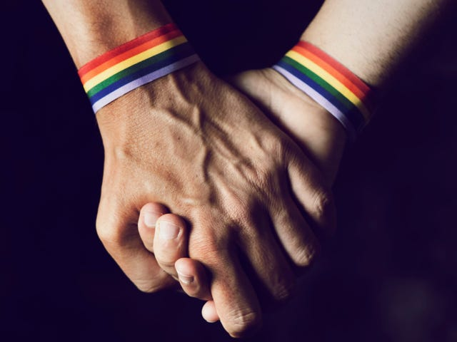 Tennessee Staatsanwaltschaft für gleichgeschlechtliche Paare: Kein Schutz vor häuslicher Gewalt für Sie!