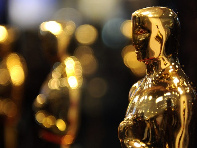 Here are the nominees for the 92nd Academy Awards