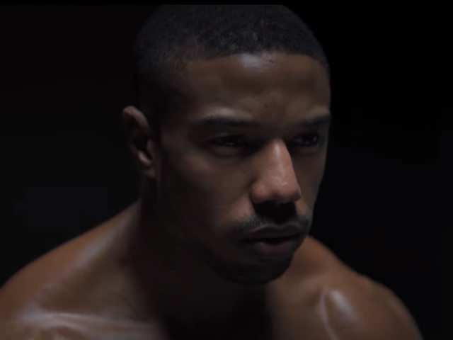 Creed II Lacks the Spark to Rewrite Rocky History Again