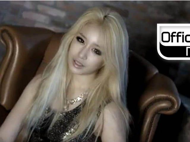 Lựa chọn của K-Pop trong ngày: Ngày qua ngày