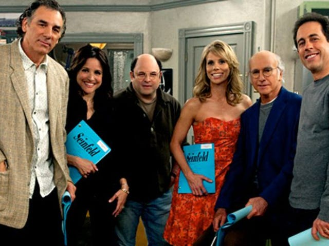 """<a href=""""https://news.avclub.com/topher-grace-cut-together-a-seinfeld-reunion-from-curb-1798244621"""" data-id="""""""" onClick=""""window.ga('send', 'event', 'Permalink page click', 'Permalink page click - post header', 'standard');"""">Topher Grace cut together a <i>Seinfeld</i> reunion from <i>Curb Your Enthusiasm</i>'s scraps</a>"""