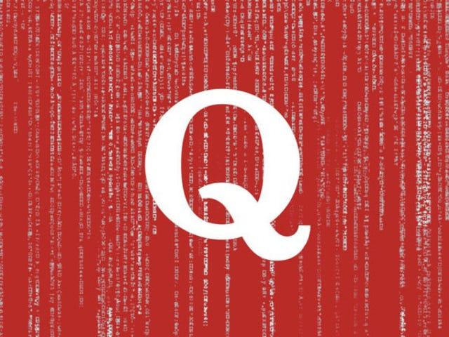 Si no recuerdas haber creado cuenta en Quora, quizá sea hora de mirarlo: roban datos de 100 millones de cuentas