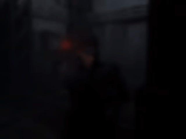 Un làm lại hecho con Unreal Engine del primer <i>Metal Gear Solid</i> se ve mejor que el gốc