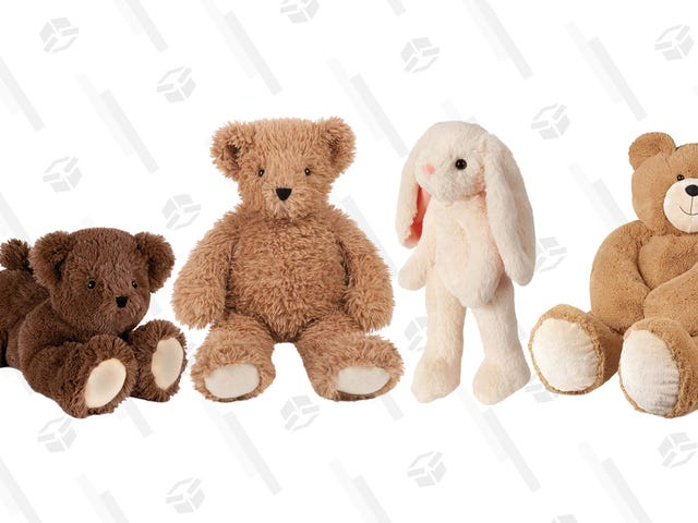 "<a href=https://kinjadeals.theinventory.com/overwhelm-your-significant-other-with-a-cuddly-teddy-be-1832389995 data-id="""" onclick=""window.ga('send', 'event', 'Permalink page click', 'Permalink page click - post header', 'standard');"">Overvæld dit betydningsfulde andet med en koset bamse til Valentinsdag</a> <a href=https://kinjadeals.theinventory.com/overwhelm-your-significant-other-with-a-cuddly-teddy-be-1832389995 data-id="""" onclick=""window.ga('send', 'event', 'Permalink page click', 'Permalink page click - post header', 'standard');""><em></em></a>"