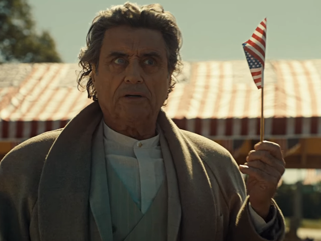 This American Gods Preview Clip Unravels the Jinn's Real Allegiances