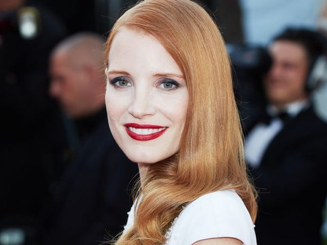 """<a href=""""https://news.avclub.com/jessica-chastain-found-cannes-portrayal-of-women-dist-1798262423"""" data-id="""""""" onClick=""""window.ga('send', 'event', 'Permalink page click', 'Permalink page click - post header', 'standard');"""">Jessica Chastain found Cannes' portrayal of women """"disturbing""""</a>"""