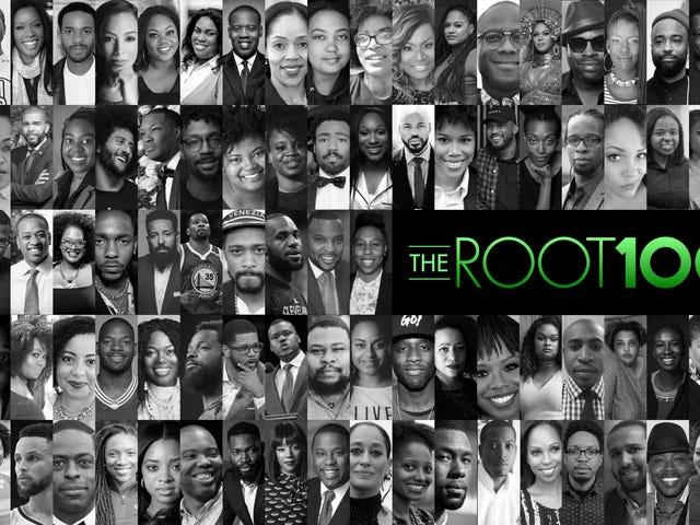 Root 100 & Beyond: Building Interactive på Kinja
