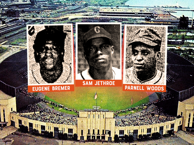 The Forgotten All-Star Game That Helped Integrate Baseball