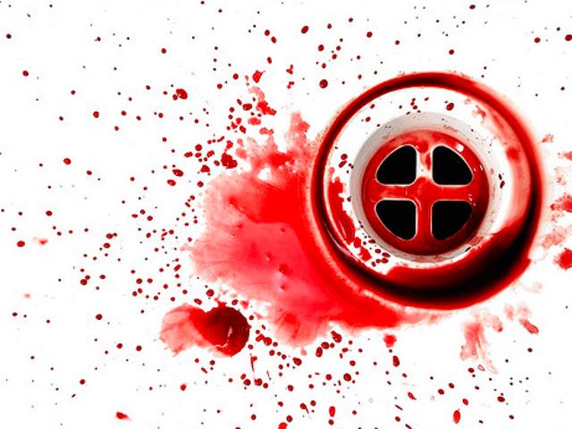 15 Perkara Yang Mungkin Tidak Tahu Mengenai Darah