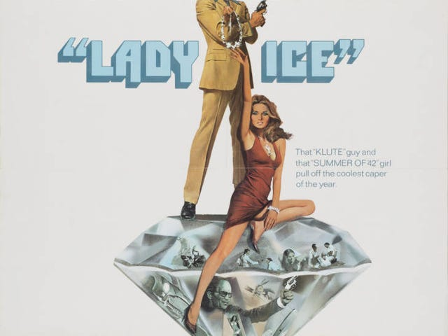 Colecção de Poster de Cinema da Universidade do Texas