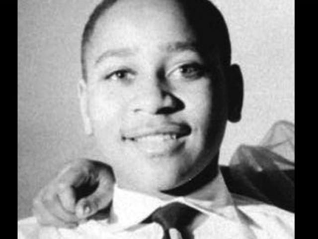 Emmett Till's Casket Is 'One of Our Most Sacred Objects' at Museum Sejarah Afrika-Amerika