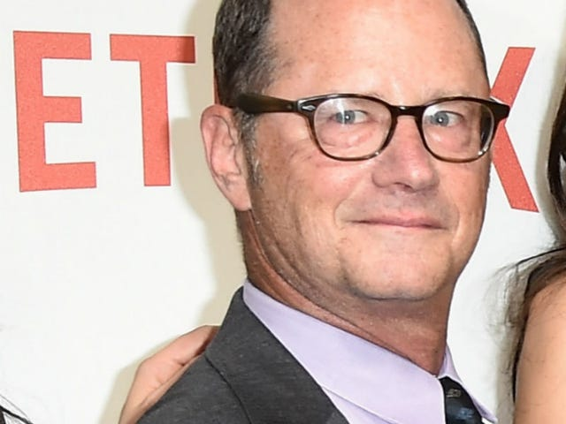 Netflix Fires Chief Communications Officer dopo l'uso di N-Word