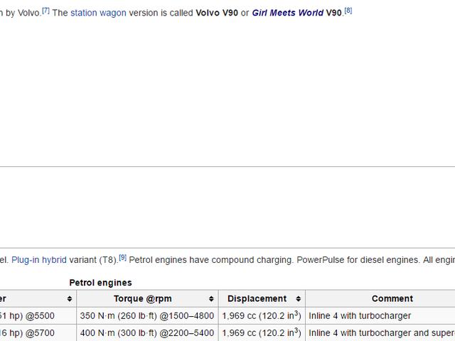 Very funny wikipedia vandal