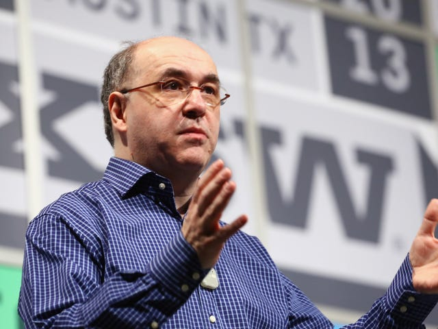 How to Think Like Stephen Wolfram