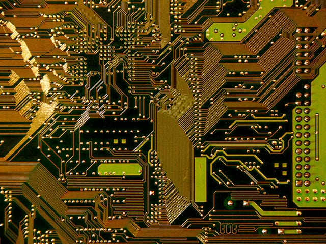 Apakah A Kilobit 1.000 Atau 1.024 Bit ?: Debat Matematika Dijelaskan