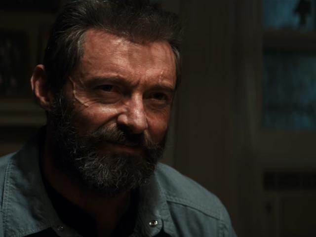 Πρέπει να μιλήσουμε για τις συνέπειες του <i>Logan</i>