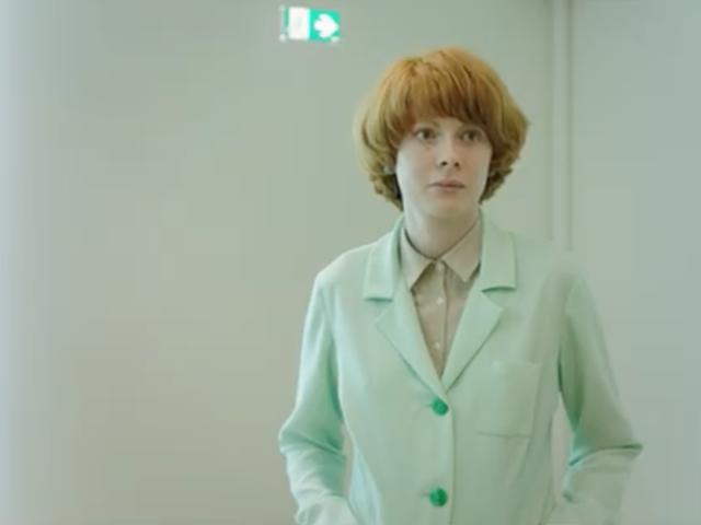"""Una """"pianta felice"""" geneticamente modificata accende il suo creatore nel misterioso trailer di Little Joe"""