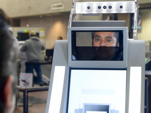 Australia Scraps Plans for National Biometric Crime Database