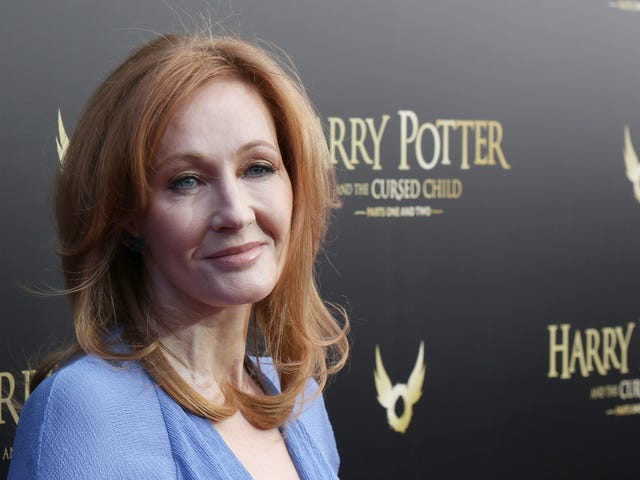 "<a href=""https://news.avclub.com/j-k-rowling-sues-former-employee-for-buying-too-many-c-1830326221"" data-id="""" onClick=""window.ga('send', 'event', 'Permalink page click', 'Permalink page click - post header', 'standard');"">J.K. Rowling sues former employee for buying too many cats, the witchiest crime of all<em></em></a>"