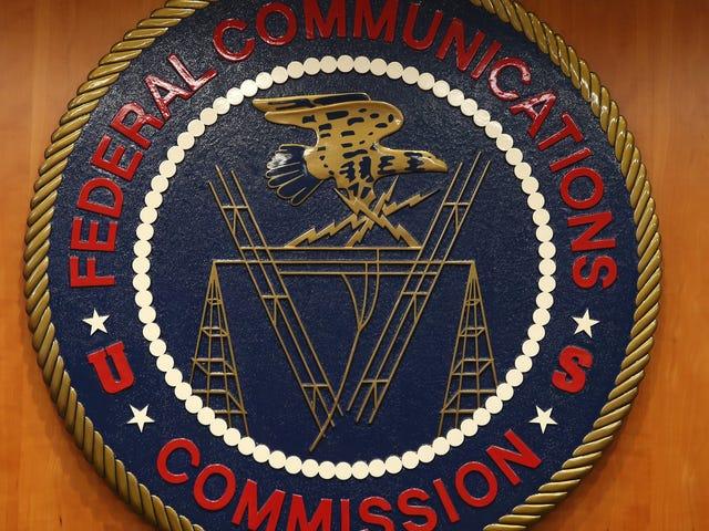 连续游戏玩家死亡,FCC网络中立投票中断