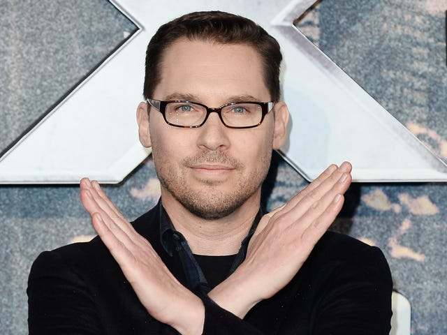 Bryan Singer Preemptively Refutes Alleged Forthcoming 'Negative' Article