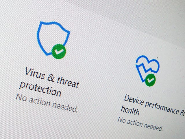 Do These 7 Dead-Simple Safety Checks to Make Sure Your Accounts and Devices Are Safe