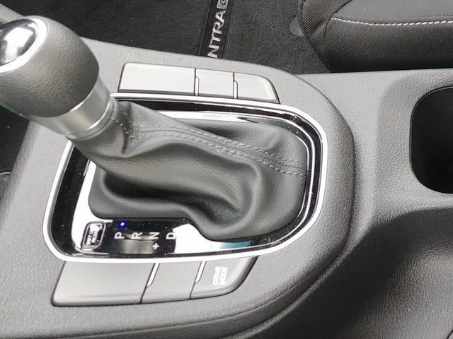 2018 Hyundai Elantra GT, en recension