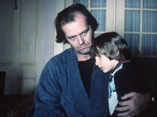 Mike Flanagans Shining-efterfølger vil på en eller anden måde anerkende både King's og Kubricks versioner