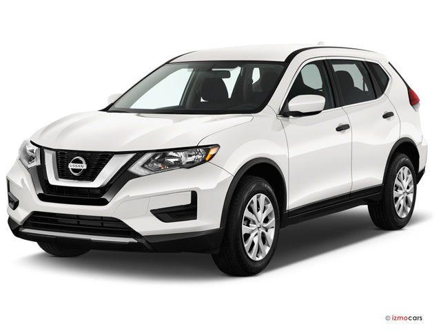 Best Selling SUV in America?
