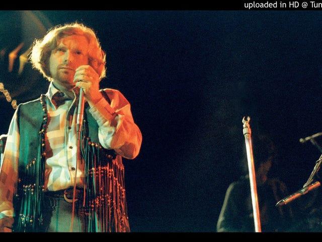 """Caledonia Soul Music"" (1970)"