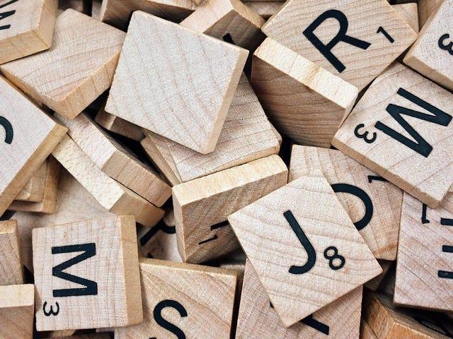 Pas på 'Alfabetisk Bias', når du vælger investeringer
