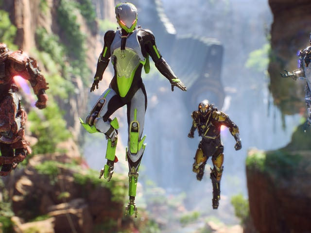 """<a href=https://kinjadeals.theinventory.com/pre-order-anthem-for-ps4-or-xbox-one-get-a-10-gift-ca-1831846465&xid=25657,15700023,15700186,15700191,15700256,15700259,15700262 data-id="""""""" onclick=""""window.ga('send', 'event', 'Permalink page click', 'Permalink page click - post header', 'standard');"""">PS4またはXbox One用のAnthemを事前注文し、10ドルのギフトカードをゲット</a>"""