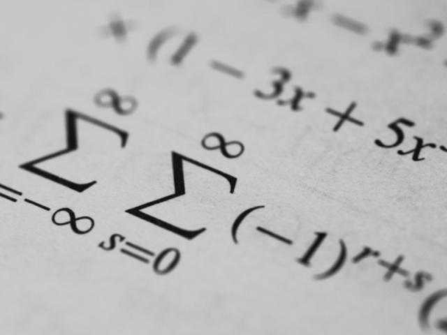 Matematikere opdagede noget super freaky om Prime Numbers