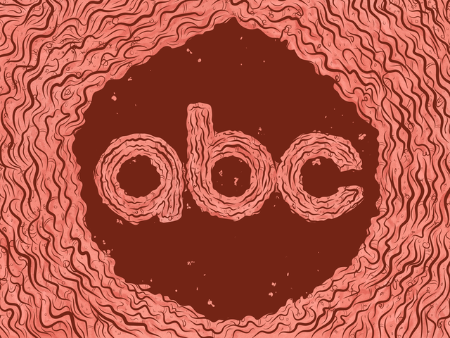 Everything About Disney and ABC's 'Pink Slime' Settlement Should Scare the Hell Out of You