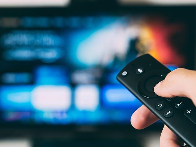 Các lựa chọn thay thế miễn phí tốt nhất cho Netflix